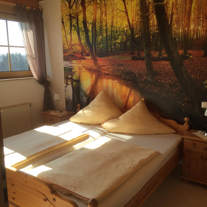 pension ferienhof grampp home. Black Bedroom Furniture Sets. Home Design Ideas